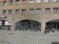 Omgevingsvergunning - Aangevraagd, Gevers Deynootweg 820 te Den Haag