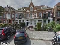 Bekendmaking Verleende omgevingsvergunning met reguliere procedure, het verbouwen van de woning, Baronielaan 38 4818RA Breda