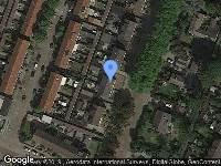 Gemeente Grave – Reguliere Omgevingsvergunning verleend voor het uitbreiden van de woning - Sirtemalaan 25 te Grave