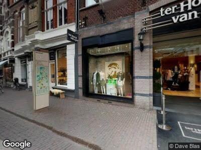 Omgevingsvergunning Hamstraat 40 Roermond