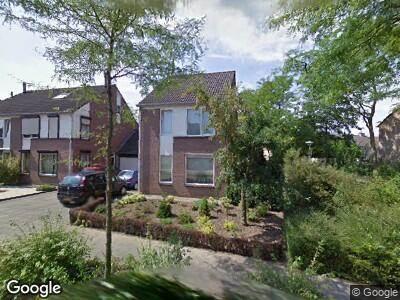 Omgevingsvergunning Roodververij 29 Roermond