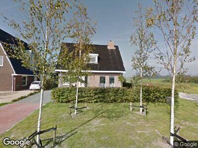 Overig Blinen 2 Leeuwarden