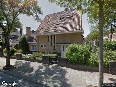 Omgevingsvergunning Secretaris Moonenstraat 12 Roermond