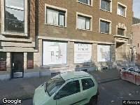 Bekendmaking Omgevingsvergunning - Beschikking verleend regulier, Varkenmarkt 19 te Den Haag