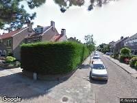 Verzonden besluit omgevingsvergunning - Abeelenpark 6 (bouwnummer 15) te Noordwijkerhout