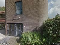Bekendmaking Melding in het kader van de Wet Milieubeheer, Rijnlaan 41 (zaaknummer Z2019-00000971)