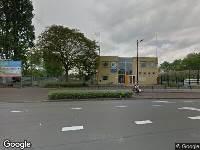 Bekendmaking Tilburg, ingekomen aanvraag voor een evenementenvergunning Z-HZ_EVE-2019-00536 Spoorpark te Tilburg, 2019 0503 t/m 0505-A-Camping voor Netherlands Deathfest, aangevraagd 6februari2019