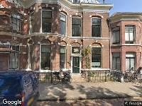 Bekendmaking Haarlem, ingekomen aanvraag omgevingsvergunning Baan 29, 2019-01355, onderhoud en verbetering isolatie en energieprestatie, 13 februari 2019