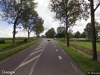 Bekendmaking Kennisgeving besluit op aanvraag Omgevingsvergunning Westerhornerweg 2 te Grijpskerk