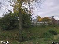 Bekendmaking Gemeente Beuningen – Verlengingsbesluit omgevingsvergunning – OLO 4105629 - Zanddonk 1 te Beuningen Gld