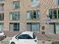 Bekendmaking Aanvraag omgevingsvergunning, doorvoeren van constructieve verbeteringen aan de bolletjesvloeren, Petuniastraat 2 – 182, 3135 EA Vlaardingen