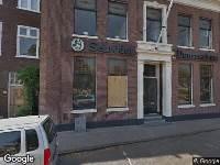 Haarlem, ingekomen aanvraag evenement Raamvest en Raamsingel, 2019-01263, het evenement Luilakmarkt / potjes en plantjes markt op 7 en 8 juni 2019, 8 februari 2019