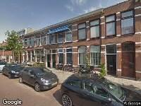 Haarlem, ingekomen aanvraag omgevingsvergunning Potgieterstraat 26, 2019-01217, plaatsen dakopbouw, 8 februari 2019