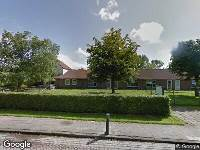 Bekendmaking Aangevraagde omgevingsvergunning Haedstrjitte 57 Reduzum, (11031375) realiseren van een woonhuis.