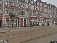 Aanvraag omgevingsvergunning Ruyschstraat 50-3