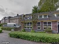 Onherroepelijk bestemmingsplan 'Meerveldhoven 2018'