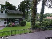 Omgevingsvergunning regulier ,Bloemendalsweg 2B, 7429 AL, Colmschate