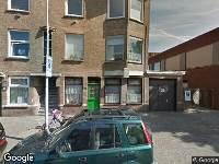 Bekendmaking Evenementenvergunning - Aangevraagde evenementenvergunning klein, Tesselseplein te Den Haag