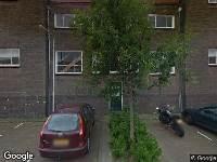 Bekendmaking Omgevingsvergunning regulier,Diepenveenseweg 136, 7413AV Deventer