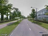 Bekendmaking ODRA Gemeente Arnhem - volledige meldingen in het kader van de Wet Milieubeheer, Activiteitenbesluit, oprichten bedrijf, Delta 170