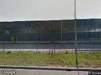 Provincie Limburg, ambtshalve wijziging omgevingsvergunning Bowie Recycling B.V., Produktieweg 4, 6045 JC  Roermond
