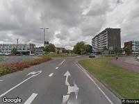Bekendmaking Kennisgeving ontvangst aanvraag omgevingsvergunning De Meesterstraat 40, 3119PJ te Schiedam