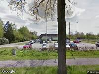 Kennisgeving ontvangst aanvraag omgevingsvergunning Ollandseweg 119 te Sint-Oedenrode