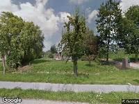 Bekendmaking Aanvraag omgevingsvergunning: H.C. de Jonghweg 12, Rossum