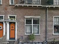 Bekendmaking ODRA Gemeente Arnhem - Verleende omgevingsvergunning, verduurzamen woningen, Verschuerwijk alle woningen