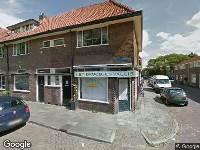 Aanvraag Omgevingsvergunning, plaatsen kozijn wijziging op vergunning (zaak: 31835-2018) Molenweg 243 en 245, Windesheimstraat 2 en 2A (zaaknummer: 11689-2019)