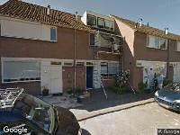 Bekendmaking Tilburg, toegekend aanvraag voor een omgevingsvergunning Z-HZ_WABO-2019-00309 Niers 30 te Tilburg, plaatsen van een dakkapel, verzonden 18februari2019.