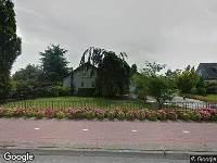 Bekendmaking Gemeente Alphen aan den Rijn - aanvraag omgevingsvergunning: het brandveilig ingebruik nemen van het kinderdagverblijf, Insteek 61 A te Boskoop, V2019/089