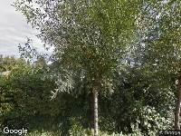 Bekendmaking Kennisgeving besluit op aanvraag omgevingsvergunning Korssendijk 28 1 in Reeuwijk