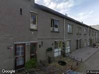 Bekendmaking Kennisgeving ontvangst aanvraag omgevingsvergunning De Burght 75 t/m 179 (o) en 128 t/m 232 (e) in Geldrop
