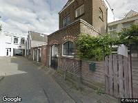 Bekendmaking Aanvraag omgevingsvergunning, het verbouwen van een bedrijf naar twee woningen, Jeremiestraat 8 te Utrecht, HZ_WABO-19-05123