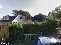 Bekendmaking Aanvraag omgevingsvergunning, het verleggen van OV kabels en het renoveren van het asfalt, Kanaalweg e.o. te Utrecht, HZ_WABO-19-05240