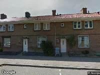 Bekendmaking ODRA Gemeente Arnhem - Aanvraag omgevingsvergunning, doorbraak maken keuken/woonkamer, Veldbloemenlaan 26