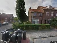 Bekendmaking Kennisgeving besluit op aanvraag omgevingsvergunning Aernout Drostkade 1 in Gouda