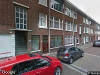 Bekendmaking Onttrekkingsvergunning - Beschikking woningonttrekking verleend, Brinckerinckstraat 8 te Den Haag