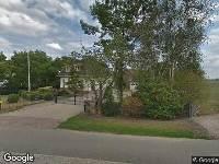 Bekendmaking Provincie Utrecht – Beschikking in het kader van de Verordening Natuur en Landschap – Paragraaf 5.3 – achter Willeskop 11 in Montfoort