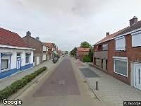 Provincie Zeeland - Vergunning Wet natuurbescherming Maatschap Bogaert, s'-Gravenstraat 279, 4567 AG te Clinge