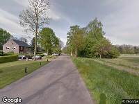 Verlenging beslistermijn omgevingsvergunning, plaatsen inkoopstation (t.b.v. zonnepark Groot Bronswijk terrein) Familie Bronsweg 1 te Wagenborgen