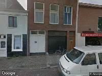 Bekendmaking Hoogheemraadschap van Delfland – Watervergunning Noordwal tussen Hemsterhuisstraat en Torenstraat, gemeente Den Haag.