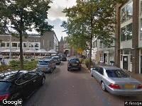 Bekendmaking Gemeente Arnhem - Aanvraag evenementenvergunning, Swan Market Arnhem, Markt