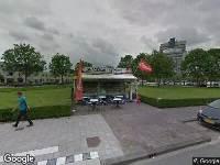 Bekendmaking Gemeente Rotterdam - Exploitatievergunning - Rietkerkweg 7