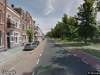 Bekendmaking Vuelta Holanda 2020 in Breda