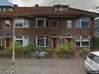 Vuelta Holanda 2020 in Breda
