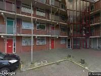 Bekendmaking Sloopmelding: Delft | asbest verwijderen | Van der Horststraat 6