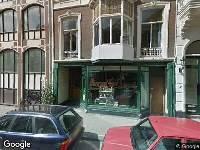 Bekendmaking Meldingen - Sloopmelding ingediend, Anna Paulownastraat 30 en 30A te Den Haag