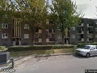 Geaccepteerde sloopmelding - Hogeweg 190 te Venlo